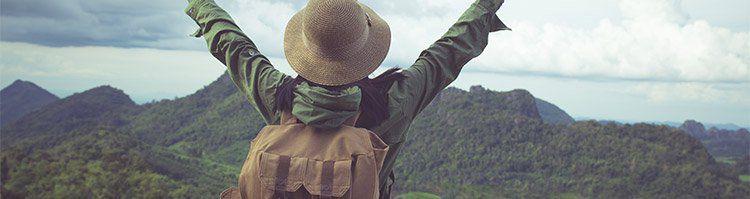 10 Tipps zum günstigen Reisen   so könnt ihr sparen