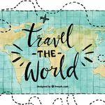 10 Tipps zum günstigen Reisen – so könnt ihr sparen