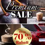 Premium-Sale bei Weinvorteil mit bis zu 70% Rabatt – Weine ab 4,99€ pro Flasche