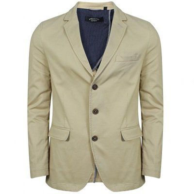 SportSpar: Kensington Sale   z.B. Kensington Blazer ab 39,99€ (statt 46€)