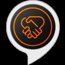 An die iOS App User: wir brauchen mal euer Feedback!