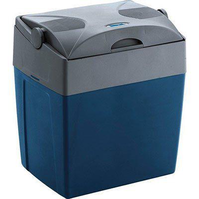 Mobicool V26   Kühlbox mit 25L Inhalt für 37€ (statt 46€)