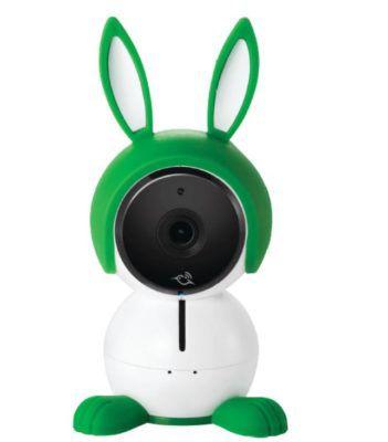 NETGEAR Arlo Baby Cam mit 1080p für 119,99€ (statt 149€)