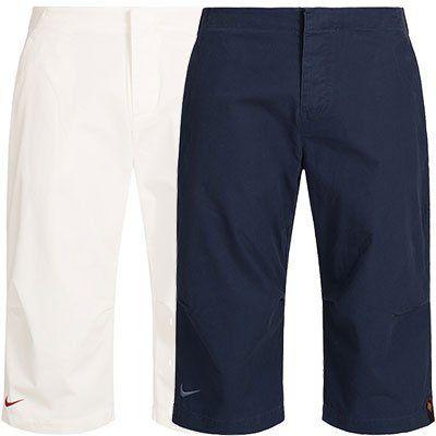 Nike Bermuda Long Shorts für Herren für je 4,44€ + 3,95€ Versand