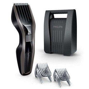 Philips Haarschneider Series 5000 (HC5438/80) für 29,95€ (statt 47€)