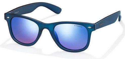 Polaroid Sonnenbrillen für je 27,90€   z.B. PLD 6017/S (statt 40€)