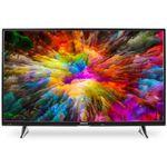 MEDION LIFE X14911 – 49″ TV (UHD, Smart-TV, HDR, PVR ready, NETFLIX, BT, DTS HD, HD Triple Tuner, CI+) für 399€ (statt 549€)