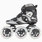 Roces Inline-Skates, Rollschuhe, Tretroller, Boards und Ausrüstung bei Vente Privee