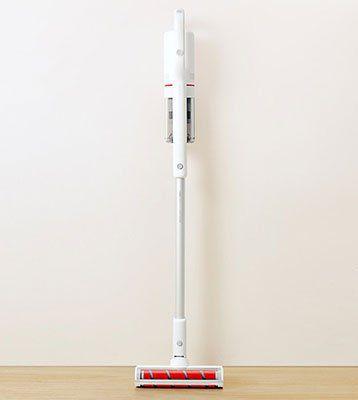 Xiaomi Roidmi F8   kabelloser Staubsauger für 179,99€ (statt 220€)