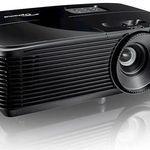 Optoma HD144X 3D-FullHD Beamer für 449€ (statt 499€)