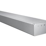 SAMSUNG HW-MS651/ZG Soundbar für 179,50€ (statt 359€) + 15€ Service Gutschein
