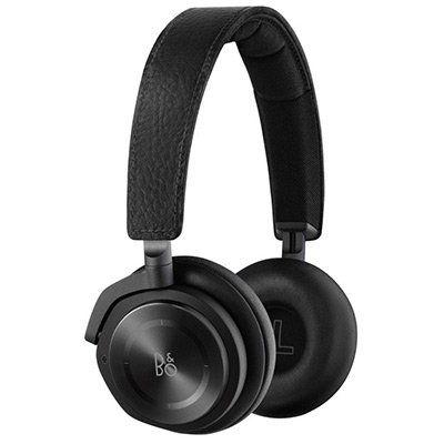 Bang & Olufsen BeoPlay H8 On Ear Kopfhörer für 213,90€ (statt 340€)