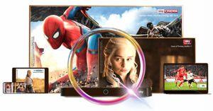NEWS: Sky Q Angebot in Deutschland   neue Features, neue Oberfläche