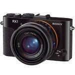 Sony Cyber-SHOT DSC-RX1 Digitalkamera mit 24,3MP für 1.899€ (statt 2.599€)