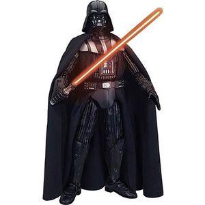 MTW Toys Interaktiver Darth Vader für 13,48€ (statt 31€)