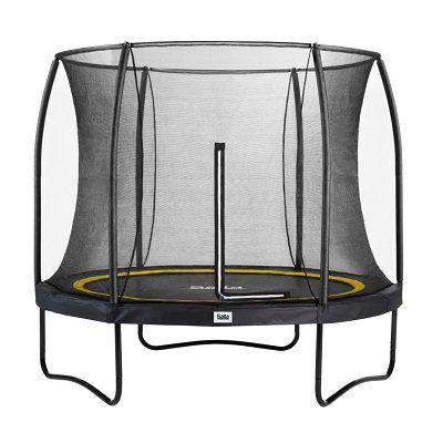 Salta Trampoline Comfort combo edition   verschiedene Größen ab 144,99€ (statt 160€)