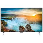 Medion LIFE X18200 – 65″ UHD 4K Smart LED-Backlight TV für 799€ (statt 999€)