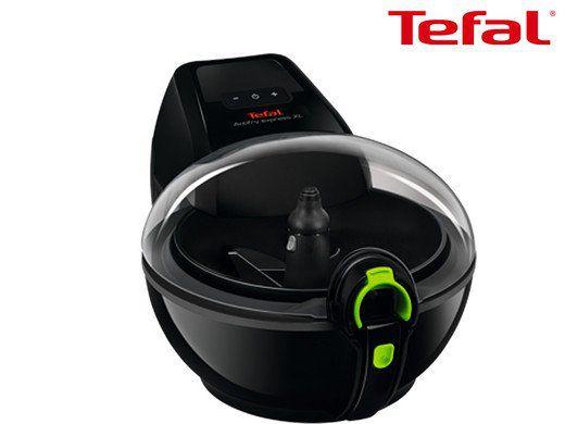 Tefal AH 9551B Actifry Express XL Heißluft Fritteuse für 155,90€ (statt 235€)