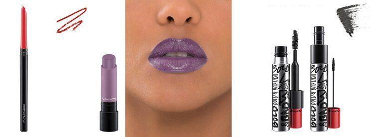 MAC Sale bei Vente Privee   bis zu 55% Rabatt auf Kosmetik