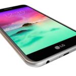 Smartphone-Fieber mit gratis VR-Brille – z.B. Motorola Z2 Play für 239€ (statt 300€)