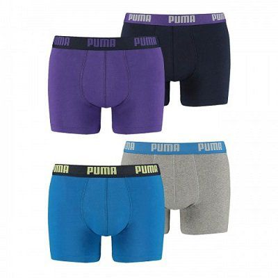 MyBodywear: 15% Rabatt auf fast alles ab 40€ MBW   günstige Socken, Unterwäsche, T Shirts