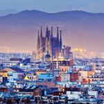 2, 3 oder 4 Nächte in Barcelona inkl. Frühstück und Willkommensgetränk ab 79€ p.P.