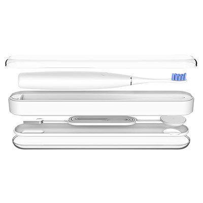 Xiaomi Oclean SE Sonic – elektrische Zahnbürste mit App Anbindung für 40,04€ aus EU Warehouse
