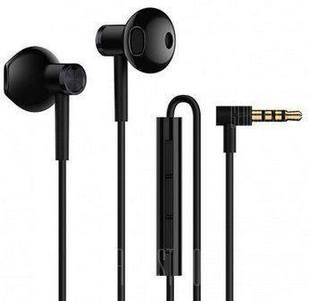 Xiaomi BRE01JY In ear Earphones für 11,31€ (statt 14€)