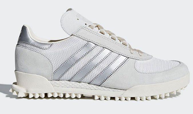 adidas Originals Marathon TR Herren Sneaker für 46,27€ (statt 105€)