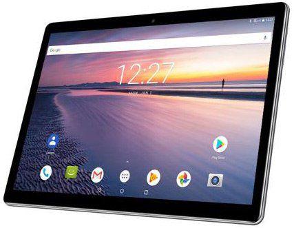 CHUWI Hi9 Air   10.1″ Tablet (Android 8 & LTE Band 20) für 152,25€ (statt 173€)   aus EU