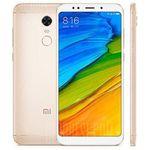 Jetzt: Xiaomi Redmi 5 Plus – 6 Zoll Smartphone mit Band 20 & 4GB RAM + 64GB für 148,92€