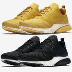 Nike Air Presto Fly SE Herren Sneaker für 61,58€ (statt 76€)
