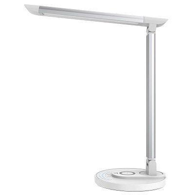 TaoTronics Schreibtischlampe TT DL043 DE für 35,99€ (statt 60€)