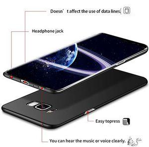Meidom   Samsung Galaxy 8 & 8+ ultradünnes Cover für 4,39€   Prime