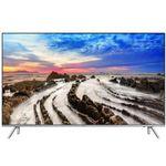 Samsung UE65MU7009 – 65 Zoll UHD Smart TV für 1.288€