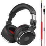 OneOdio Studio Pro 50 Headset für 14,99€ (statt 30€)