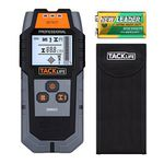 Tacklife DMS03 – Multifunktionaler Detektor für 22,99€ (statt 38€)