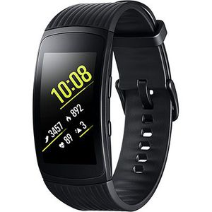 Samsung Gear Fit2 Pro Smartwatch ab 89€ (statt 149€)