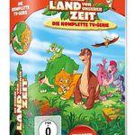 In einem Land vor unserer Zeit (komplette Serie) DVD für 29€ (statt 39€)