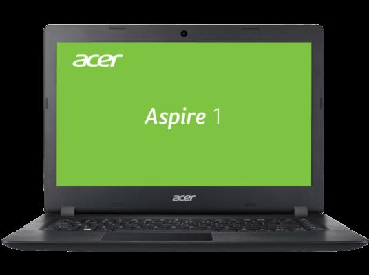 Acer Aspire 1 (A114 31 P4J2) 14 Laptop mit 4 GB RAM und 64 GB Speicher ab 234€ (statt 288€)