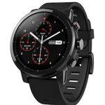 Xiaomi Amazfit Stratos Smartwatch für 121,58€ (statt 165€)