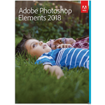 Photoshop Elements 2018 für 59€ (statt 69€)