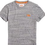 Superdry: 4 Orange Label T-Shirts für 75€ (statt 90€)