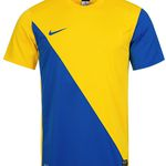 Nike Herren Harlequin Jersey Trikot für 8,39€(statt 18€)