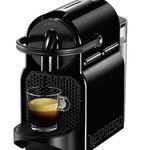 Abgelaufen! Krups XN1001 Inissia Nespresso Maschine für 19€ (statt 40€) + 40€ Kaffeeguthaben