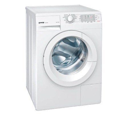 Gorenje WA7840   einfache Waschmaschine mit 7kg und A+++ für 259€ (statt 288€)