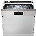 AEG FAV130IM – teilintegrierter Geschirrspüler mit A+++ für 399€ (statt 484€)