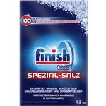 Calgonit Finish Spezial-Salz (9,6 kg) für 6,99€ (statt 10€)