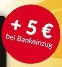 Bomann GSP 775.1 Geschirrspüler ab 199€ (statt 249€)