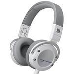 beyerdynamic Custom Street Kopfhörer für 24,90€ (statt 50€)